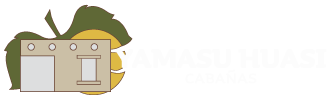 Yamasu Huasi | Cabañas -